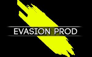 Evasion Prod