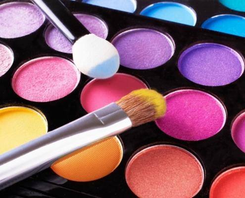 Maquillage artistique pour enfants Evasion Prod
