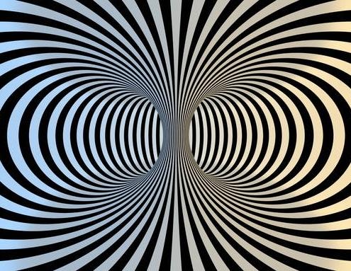 Hypnose Vendee et Loire Atlantique